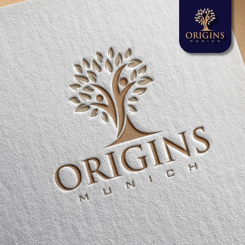 Luxury Maternity Hospital Is Looking For An Exclusive Logo Logo Design Contest 99designs