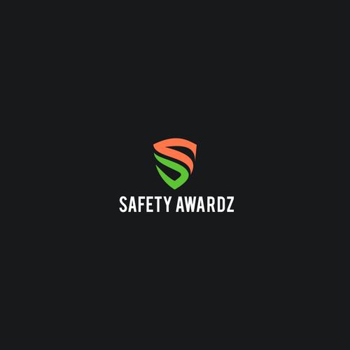 Runner-up design by vitrav