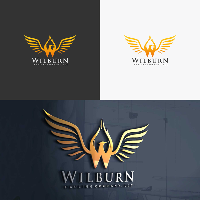 Winning design by winnertime