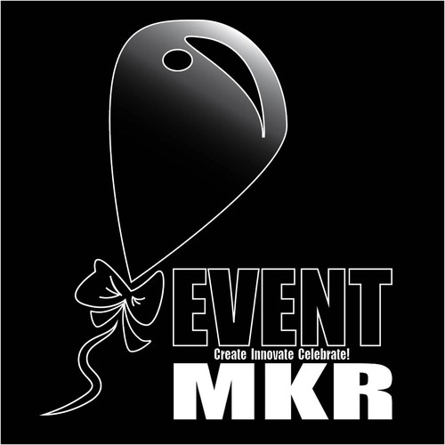 Runner-up design by Djoks