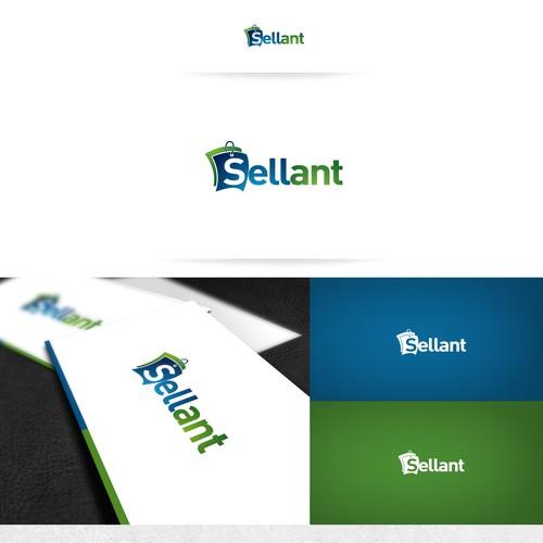 Diseño finalista de fluxpart