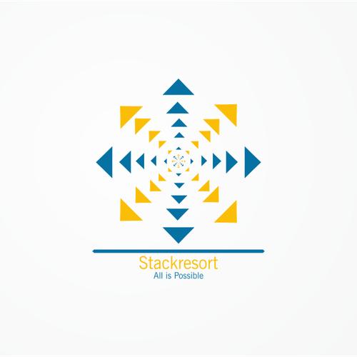 Design finalista por roca_7_7