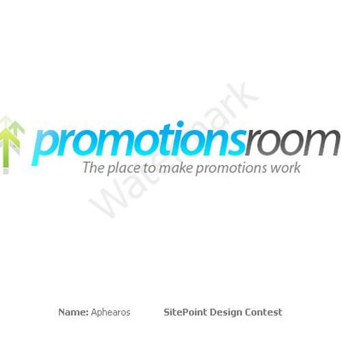Design finalisti di Aphearos