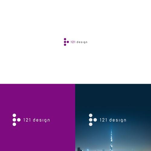 Runner-up design by degen