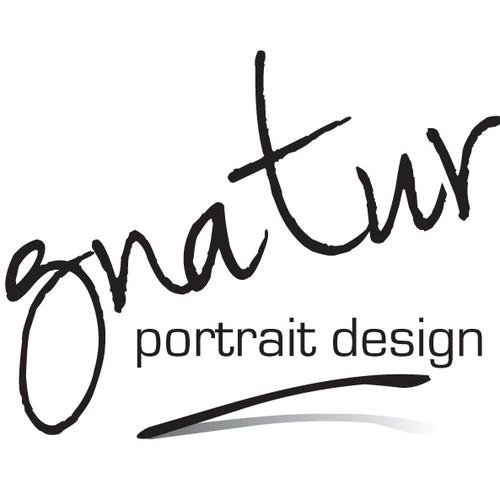 Design finalista por deb identity