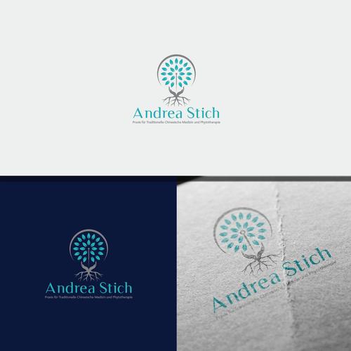 Meilleur design de alt_designs