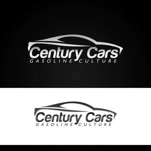 Awesome Car Logo Ideas
