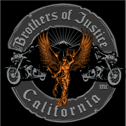 Runner-up design by Jerry Man