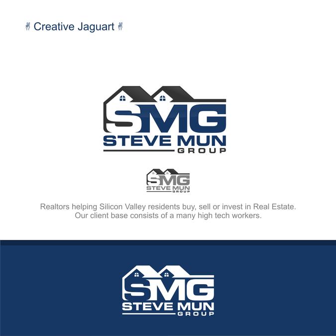 Gewinner-Design von ✌ Creative Jaguart ✌