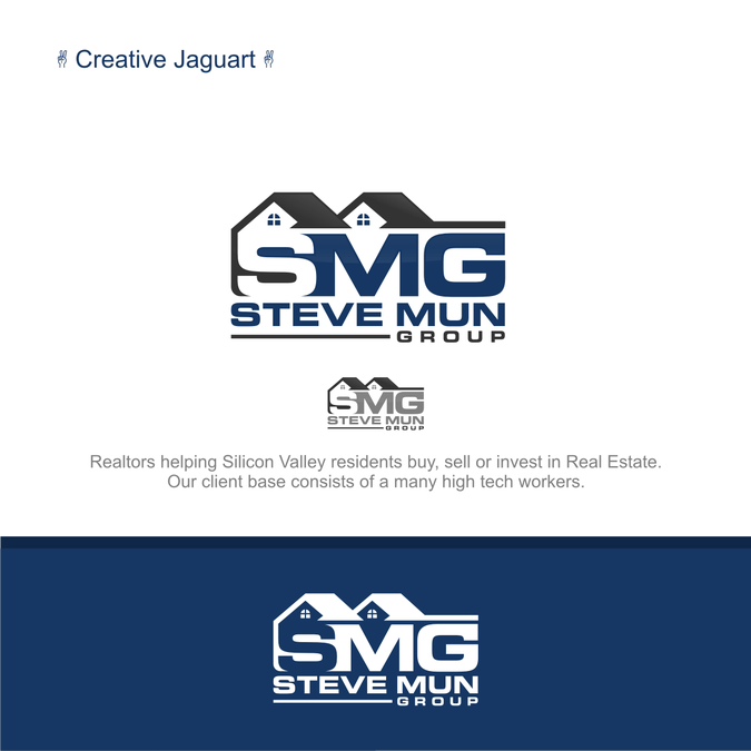 Diseño ganador de ✌ Creative Jaguart ✌