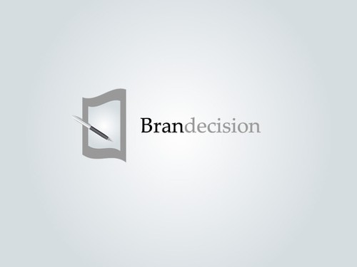 Runner-up design by 77Designer's