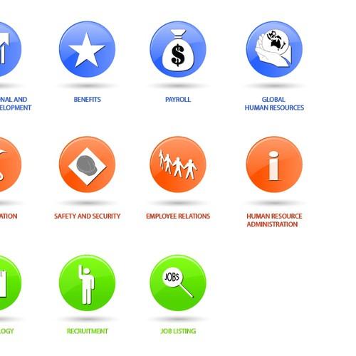Diseño finalista de integrated.ideas