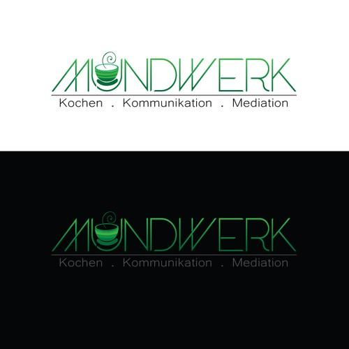Runner-up design by StefanMuraru