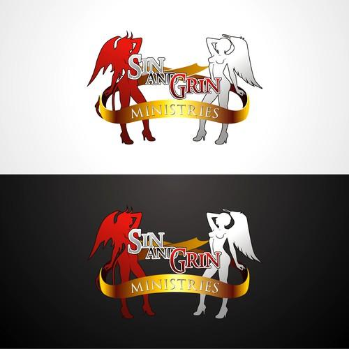 Diseño finalista de Genovius