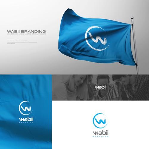 Diseño finalista de .fpw