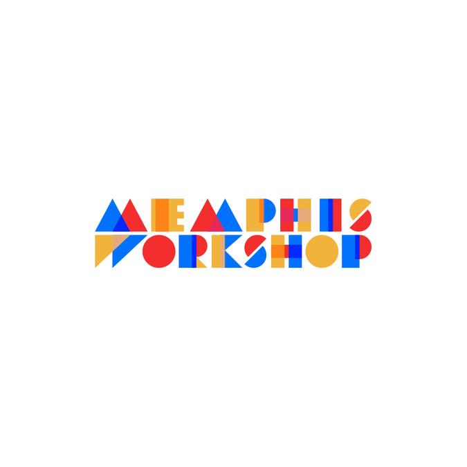 Diseño ganador de maksgraur