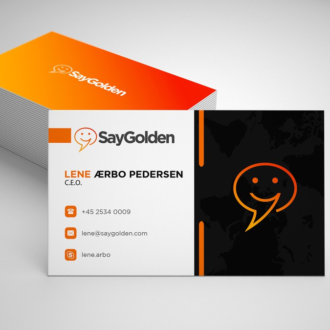 Winning design by amryhanz