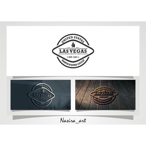 Design finalisti di Nasira_art