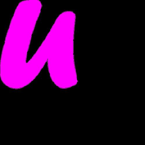 Diseño finalista de leniel