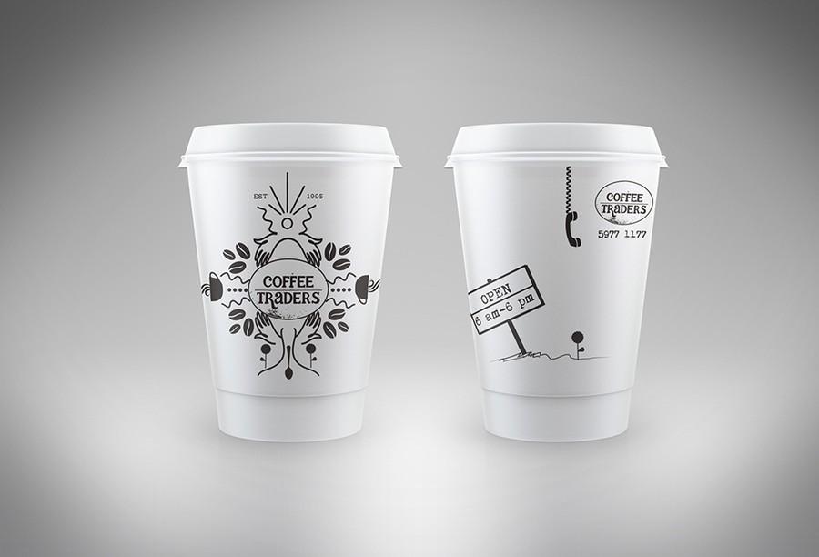 Winning design by gotza