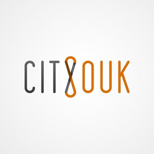 Diseño finalista de LittleBucket