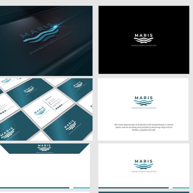 Gewinner-Design von kentoy24