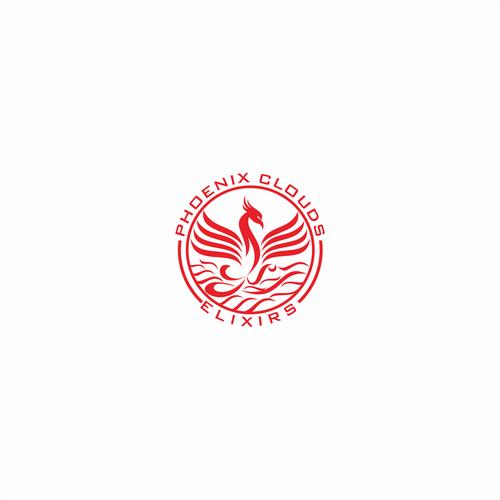 Runner-up design by silsilia eka