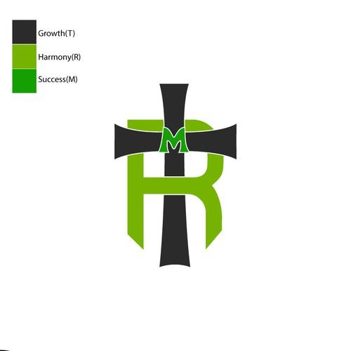 Zweitplatziertes Design von KeyJayPi