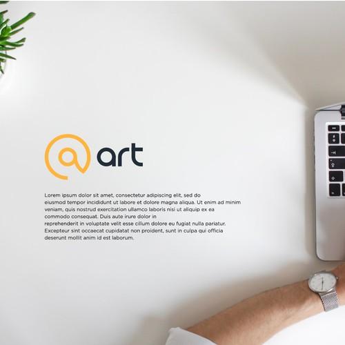 Ontwerp van finalist AD Pro Design