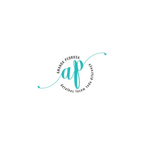 Design finalista por AVeryblessedDesigner