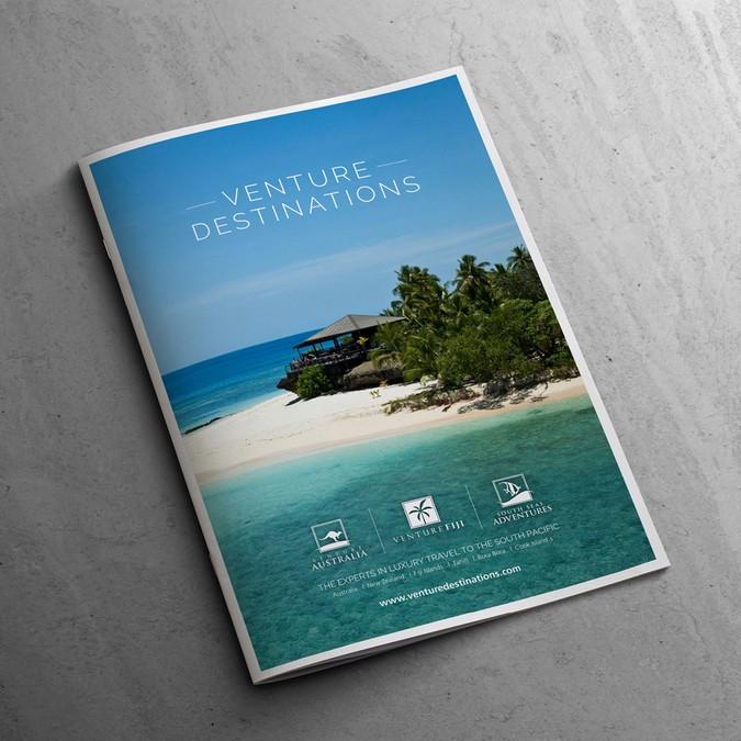 Diseño ganador de brks.design