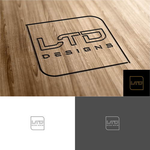 Design finalista por TeLL_LoLet