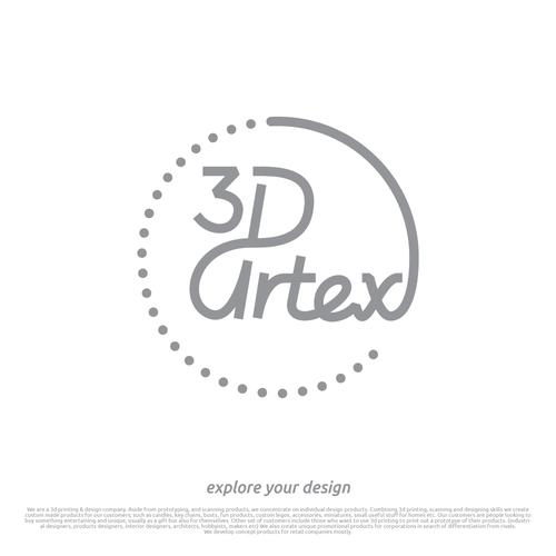 Design finalista por R28