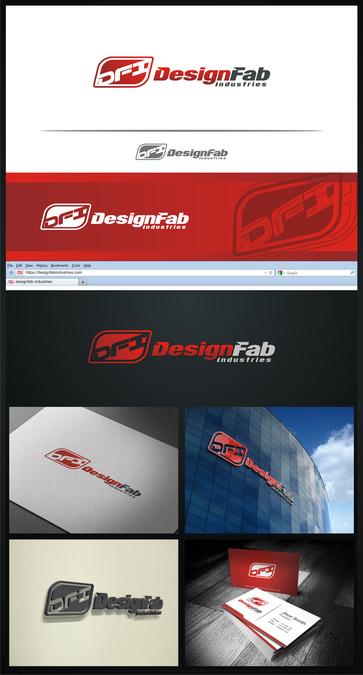 Winning design by satadesigns