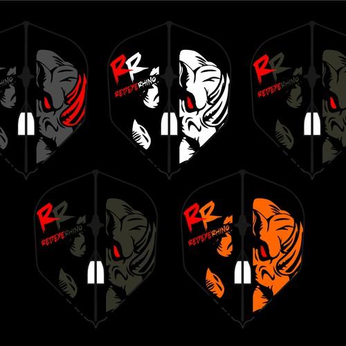 Diseño finalista de Rekasaya