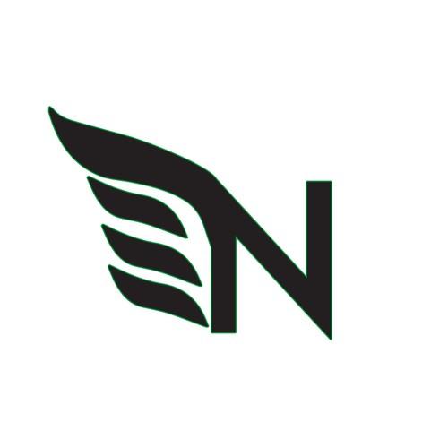 Runner-up design by nickstrobel