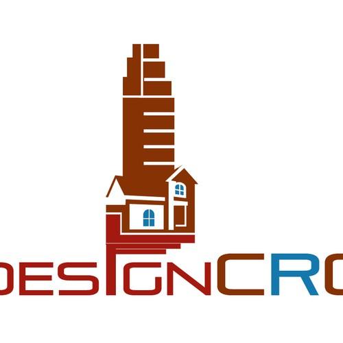 Zweitplatziertes Design von elvergara