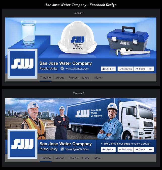 Diseño ganador de The JA Designs