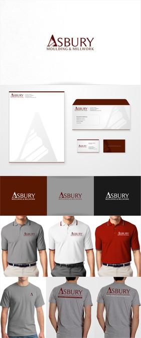 Winning design by arkum