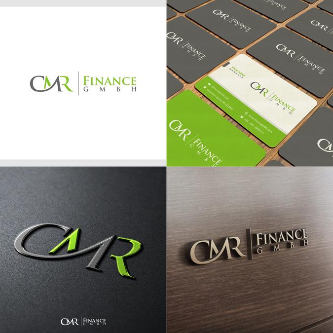neues logo f r treuh nder jung innovativ vertrauensw rdig logo design wettbewerb. Black Bedroom Furniture Sets. Home Design Ideas