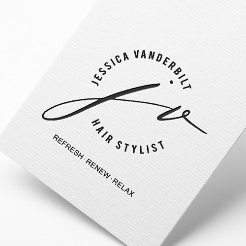 Diseño finalista de SiviLa_