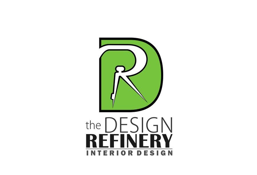 Design vencedor por creamworkz ☠
