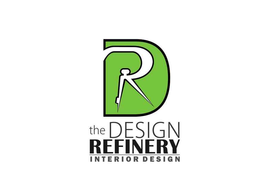 Winning design by creamworkz ☠