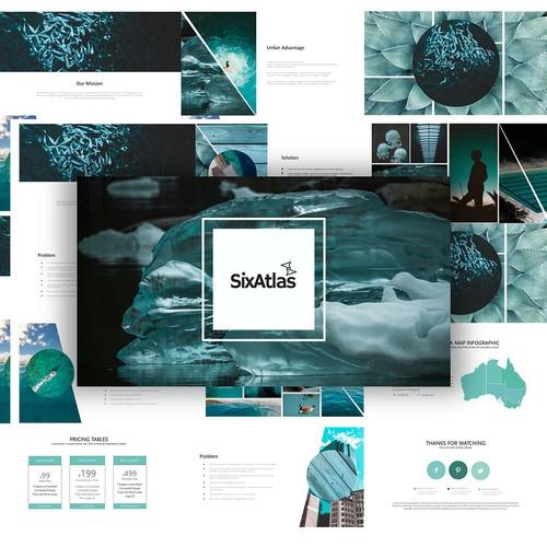 Diseño finalista de YOS DESIGN 28