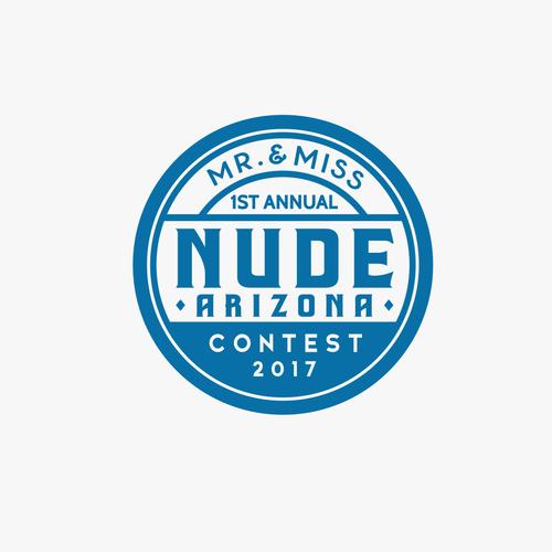 Design finalisti di Thales_Creative