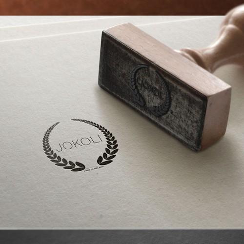 Diseño finalista de Tatjana Jovic