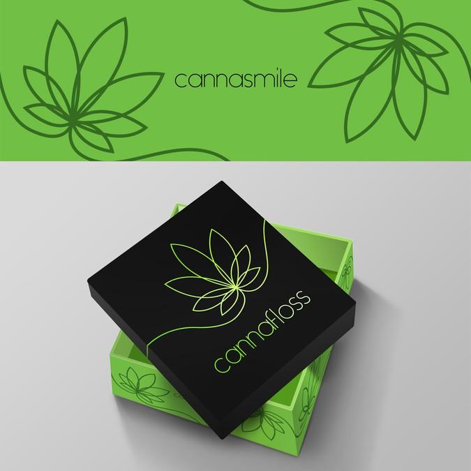 Design gagnant de Cristina.icnotiu