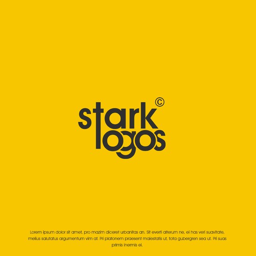 Design finalista por Imran Haroon