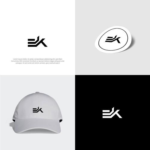 Zweitplatziertes Design von ezdesign_pro™