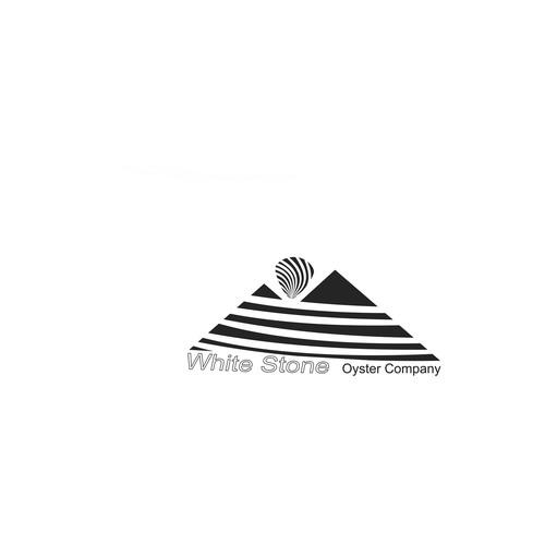 Diseño finalista de borke